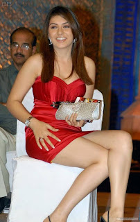 actress hansika motwani hot hd bikini n pantee nude pics images photos wallpapers5