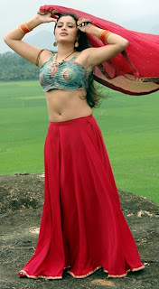 Navneet Kaur hot images