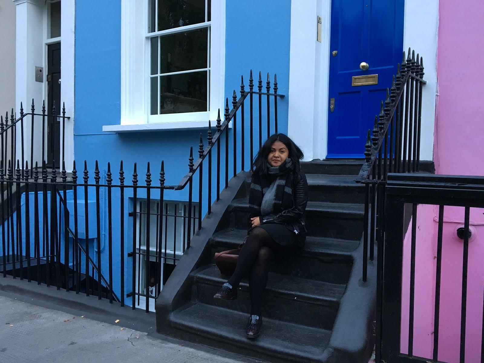 Le blog de Stéphanie ♡