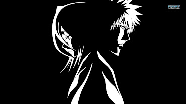 #16 Bleach Wallpaper