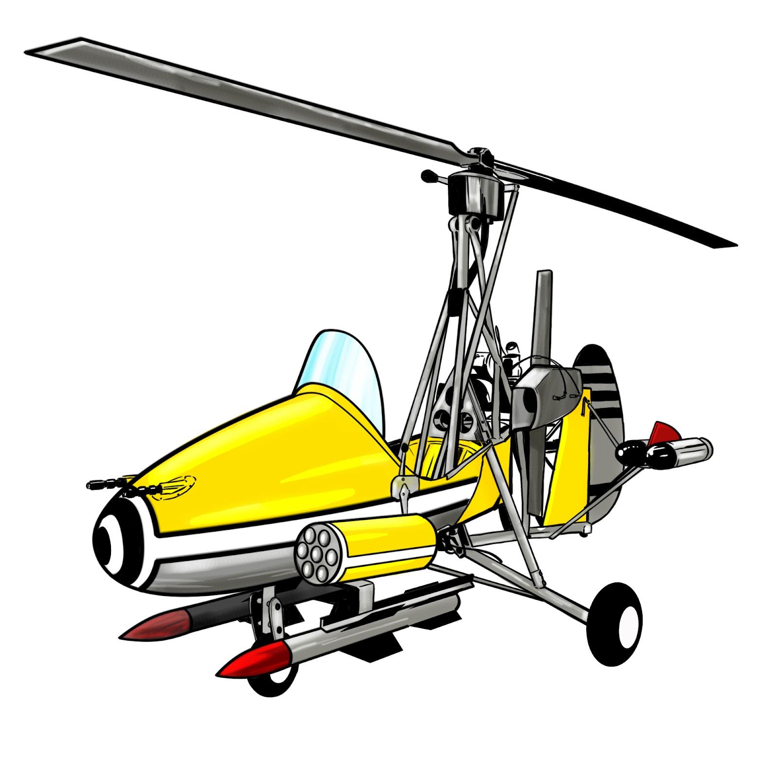 Elicottero Monoposto : Pieffrart iphone app mr bond nuovo livello
