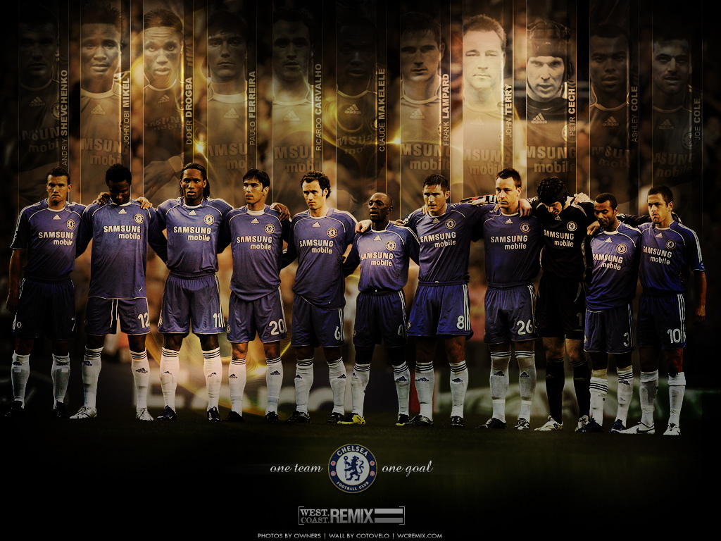 http://4.bp.blogspot.com/-I5ixQg_Fup0/TmL-rGYhptI/AAAAAAAADik/fN4ADKEKFQM/s1600/Hd%2520new%2520football%2520wallpapers3.jpg