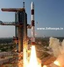ISRO had successfully launched the vehicle PSLV-C19 on 26th april 2012, carrying the RISAT-1 satellite