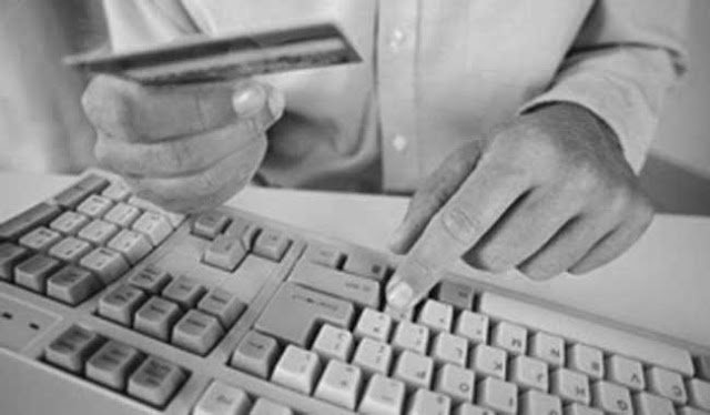 Durante compra de Lotería de Navidad online deben tomarse precauciones