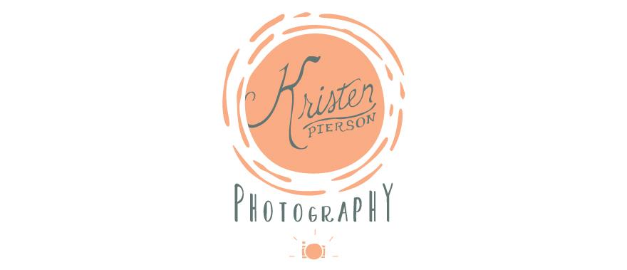 Kristen Pierson Photography