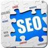 SEO - Otimização para os mecanismos de busca