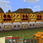 untitled Fossil Archeology 1.4.7 Mod Minecraft 1.4.7
