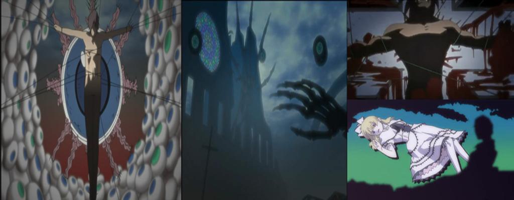 Cossette screenshots2