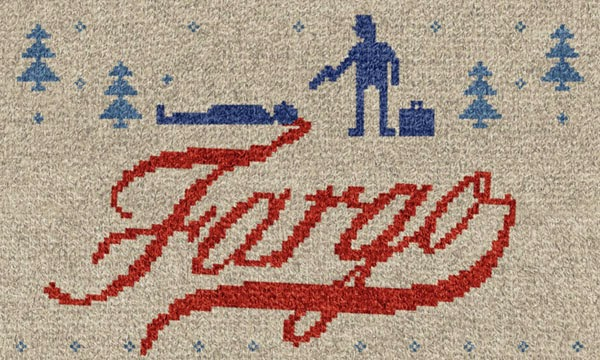 http://4.bp.blogspot.com/-I5pEduToh_4/U3o43BQ-zdI/AAAAAAAAARA/9FRtTH2gejw/s1600/fargo-tv-fx-martin-freeman-Billy-Bob-Thornton.jpg