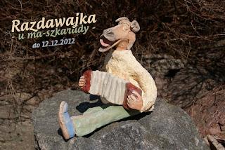 Do 12.12.2012
