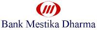 Bank Mestika Dharma