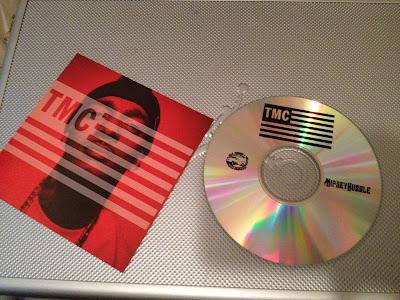 Nipsey_Hussle-TMC_(The_Marathon_Continues)-Bootleg-2011-H3X