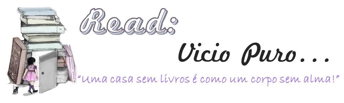Read: Vicio Puro