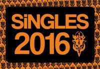 Singles2016!