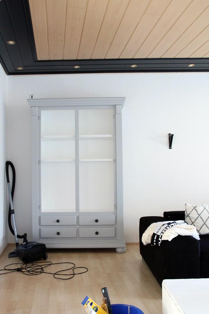 wohnlust and the winner is. Black Bedroom Furniture Sets. Home Design Ideas
