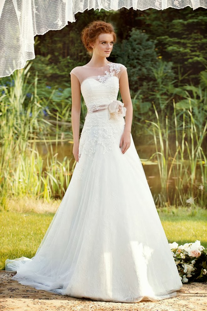 Wedding Dress Rental Utah 82 New