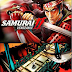 Samurai 2 Vengeance 1.01 APK PC Game Free Download Full Version