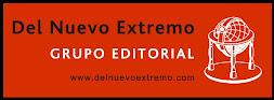 Nuestra editorial de confianza