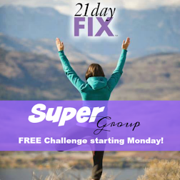 21 Day Fix Get Results Fast