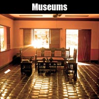 Museums
