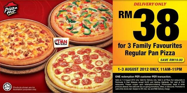 Pizza-Hut-Coupon-2012-Malaysia
