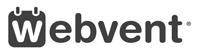 Webvent blog