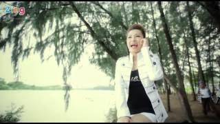 Nhạc Phim Hài : Tiền Nào Của Nấy Full HD