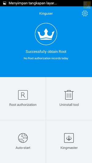 root lenovo without pc 10