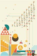 Fluvial/Pluvial