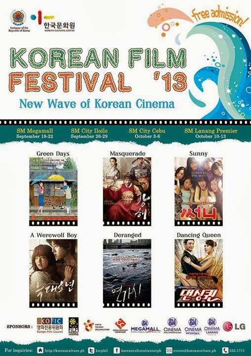 Korean-Movie-Festival-sm