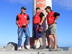 Fin de Semana Sudamericano de los Faros 2011