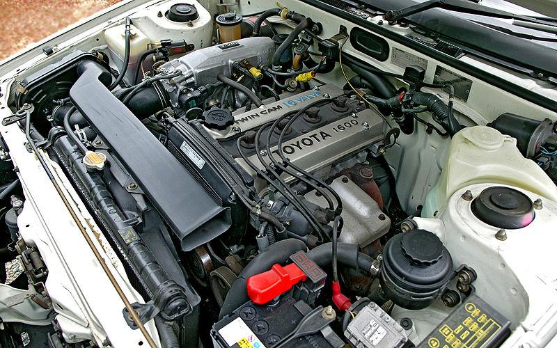 toyota corolla levin 001 jpg 4age engine in a toyota corolla levin ...