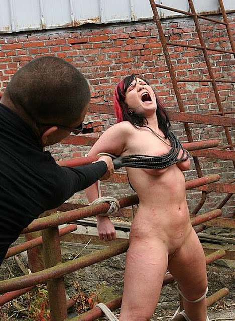 le sexe vl video sexe violent