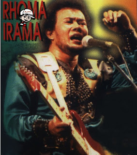 Dangdut Musik Asli Indonesia Sejarah Perkembangan Tokoh Ciri Fenomena Ironi - www.iniunik.web.id