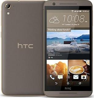 SMARTPHONE HTC ONE E9S DUAL SIM - RECENSIONE CARATTERISTICHE PREZZO