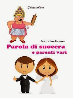 http://www.ibs.it/code/9788897695981/roggero-patrizia-i/parola-di-suocera-e.html