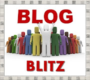 Show the Blogging Love!