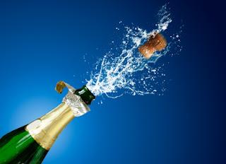 champagne+pop.jpg