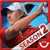 Download Golf Star 2.2.10 APK