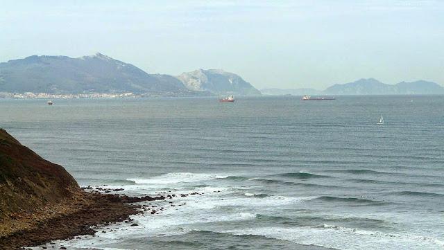 surf sopelana noviembre 2014 16