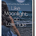 Review: Like Moonlight at Low Tide By Nicole Quigley