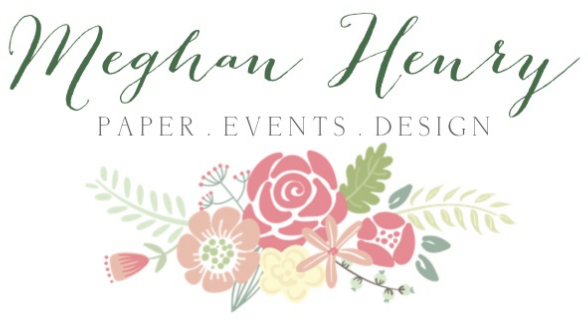 Meghan Henry Designs
