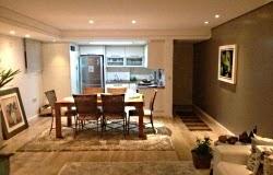 http://www.vivareal.com.br/imovel/apartamento-2-quartos-jurere-internacional-florianopolis-com-garagem-124m2-venda-RS415000-id-45553204/?=imoveledicas