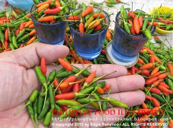 http://4.bp.blogspot.com/-I6Kd2_xOnWA/UNVz9c9lIeI/AAAAAAAACbM/Pso0WkX_0IA/s1600/lara+(Tausug)+-Zamboanga+City+Pubic+Market+-+watermarked.jpg