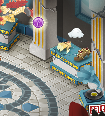Animal Jam is an award-winning online animal game for kids. Play educational animal games in a safe & fun online playground.