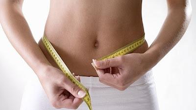 Byť štíhla neznamená byť anorektička