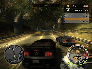http://4.bp.blogspot.com/-I6LlkA_Qb88/UK0pYoRpbEI/AAAAAAAAAwc/12aaV4B4y8A/s1600/need-for-speed-most-wanted-screenshot-3.jpeg