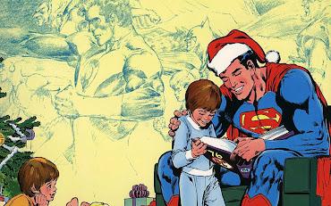 #12 DC Universe Wallpaper