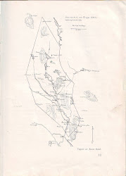 Områdekart