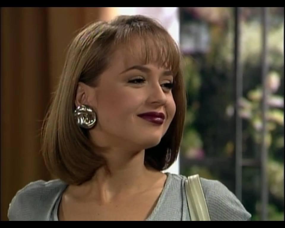 O retorno de Paola para a casa dos Bracho